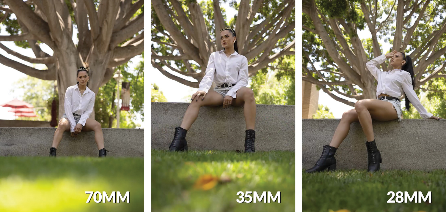 3 Reasons the Canon RF 28-70mm f/2 Is My Favorite Lens of All Time 28
