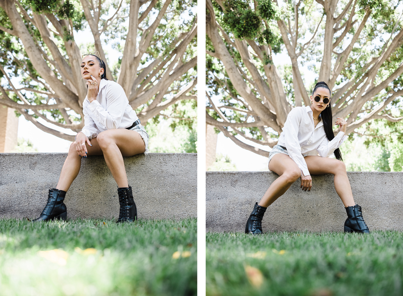 3 Reasons the Canon RF 28-70mm f/2 Is My Favorite Lens of All Time 29