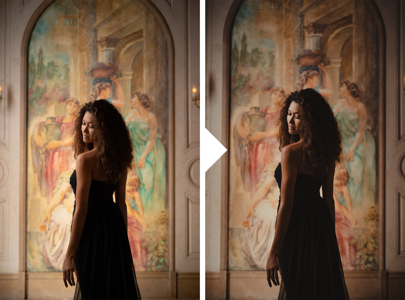 One Simple Tip That Will Level Up Your Portraits 9