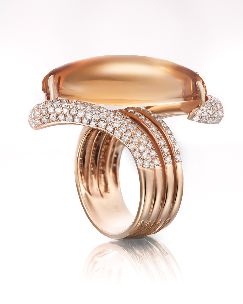 jewel by ali gorohi