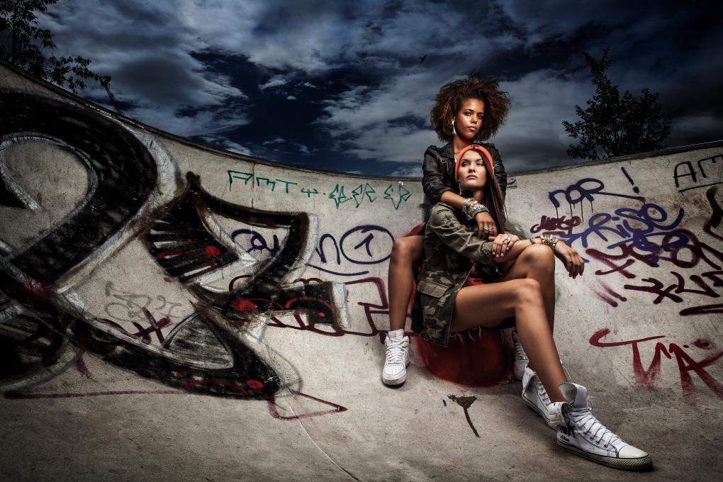 Fieber by Andy Ruiz