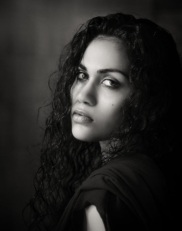 Ana by Rani George