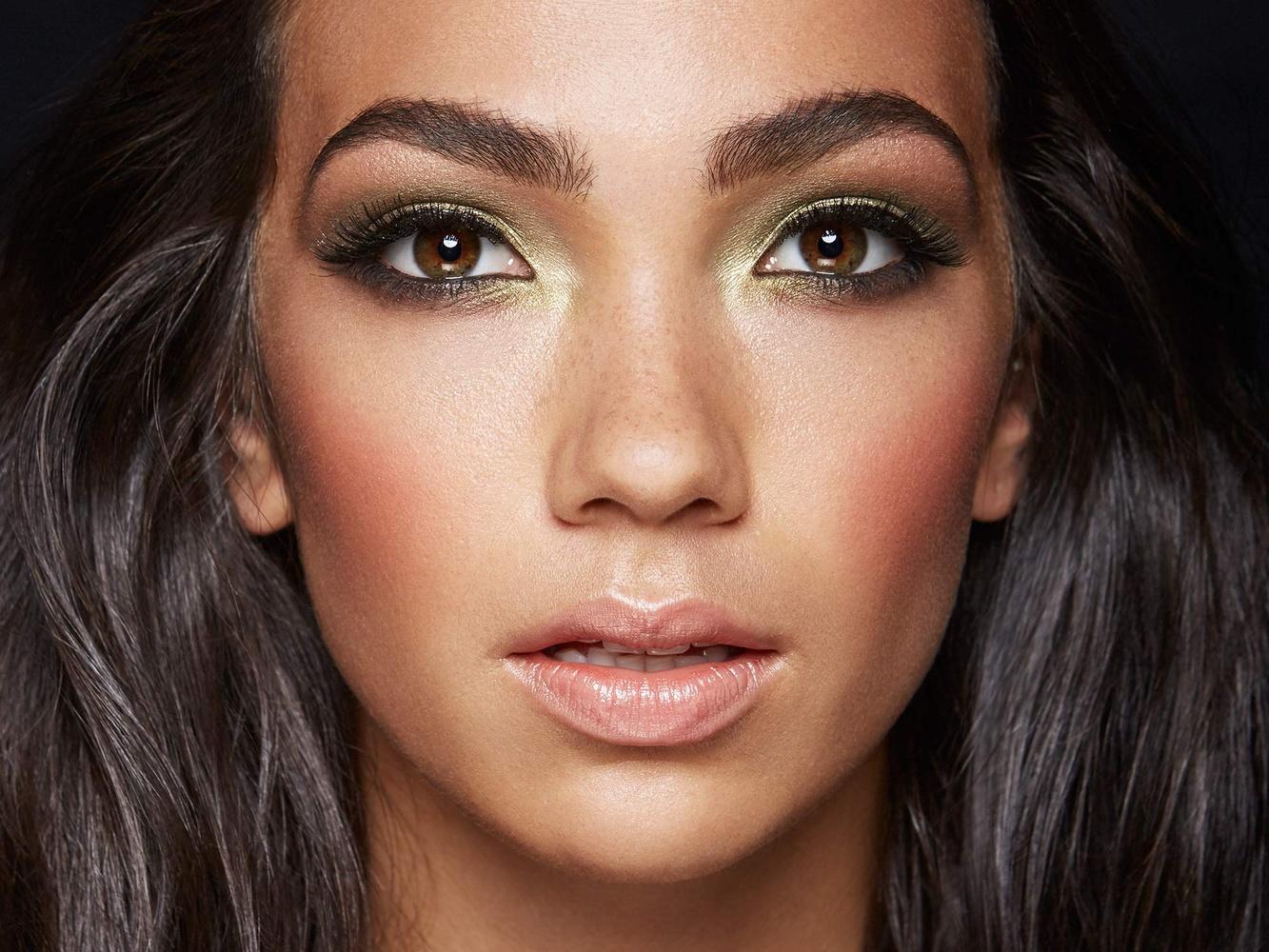 Beauty  by Kristian Gehradte
