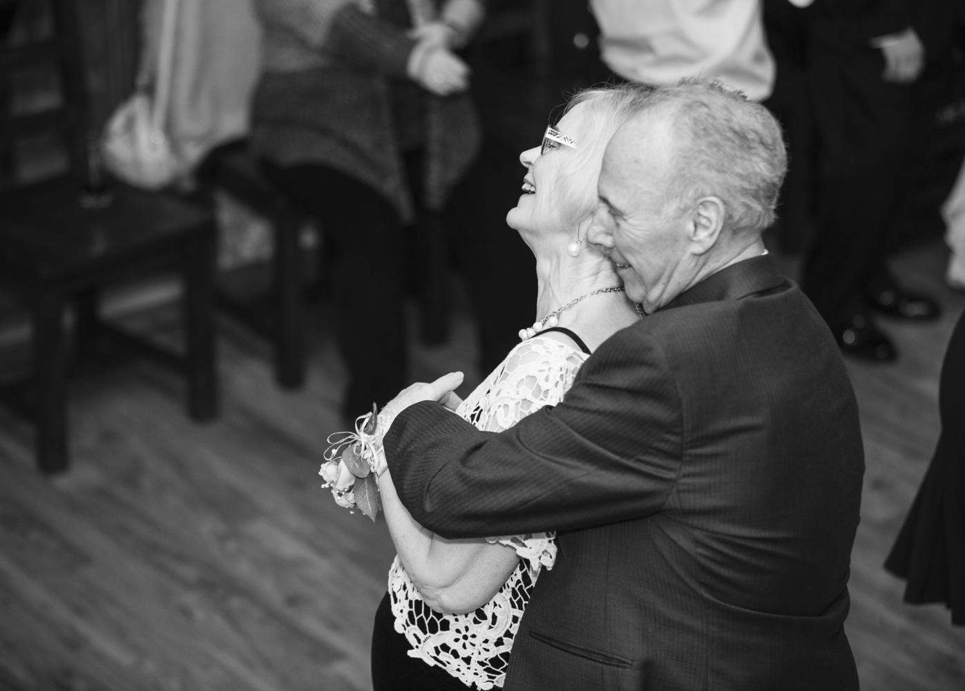 This is Love! by Trevor Schneider