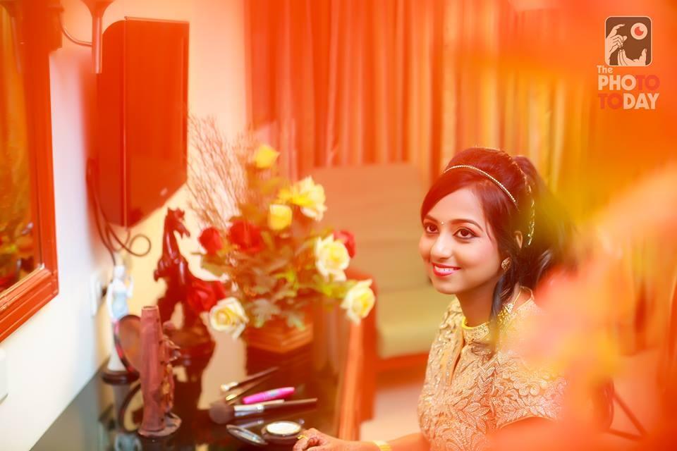 Candid Wedding Photographers in Coimbatore by Thephototoday Coimbatore