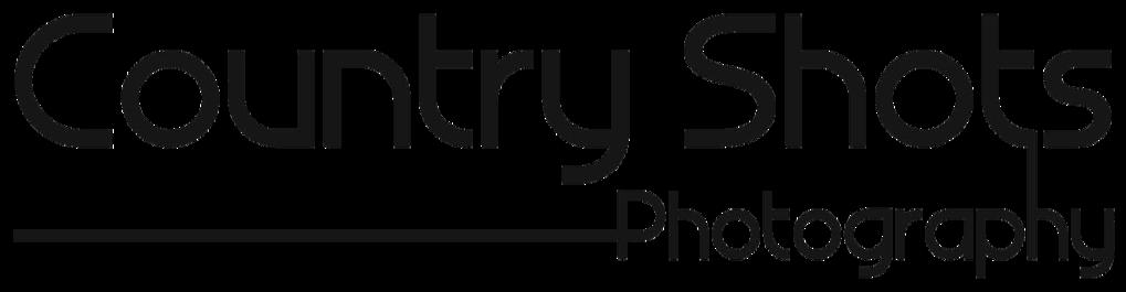 Logo by Steve Davis