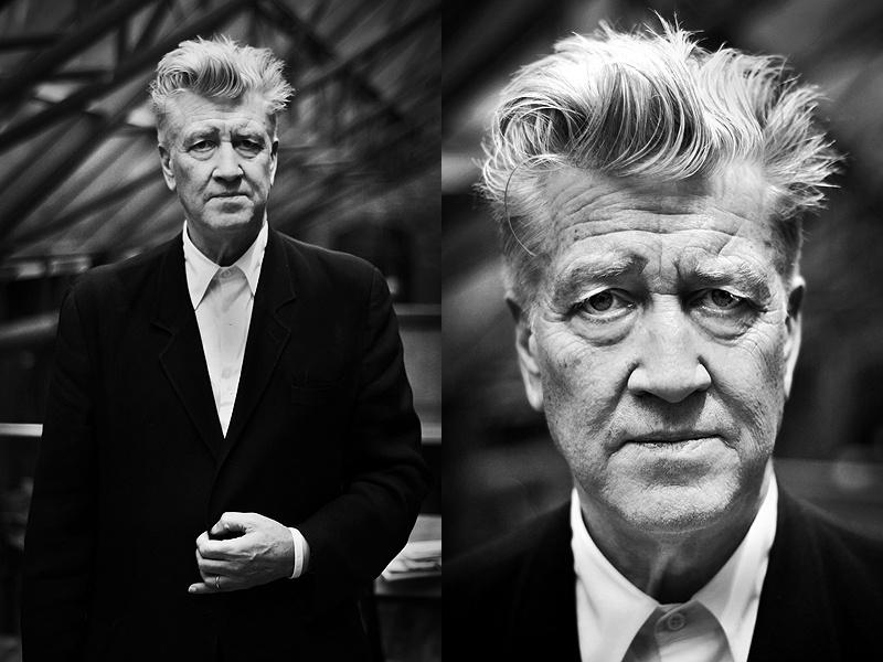 Lynch by Radoslaw Kazmierczak