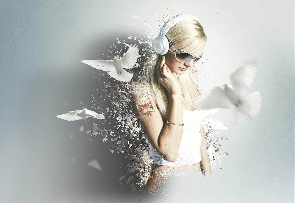 beats_concept1 by mark zawila