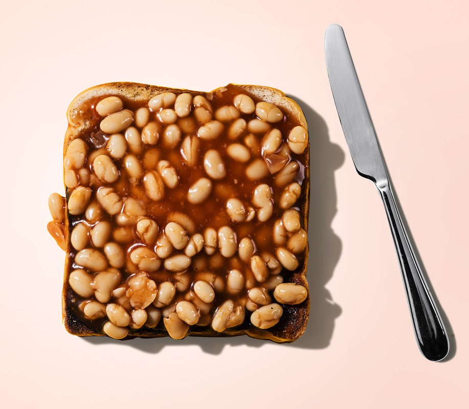 beans_editorial by mark zawila