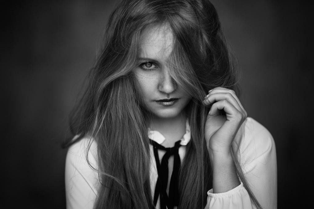 Yaiza by Tobias Glawe