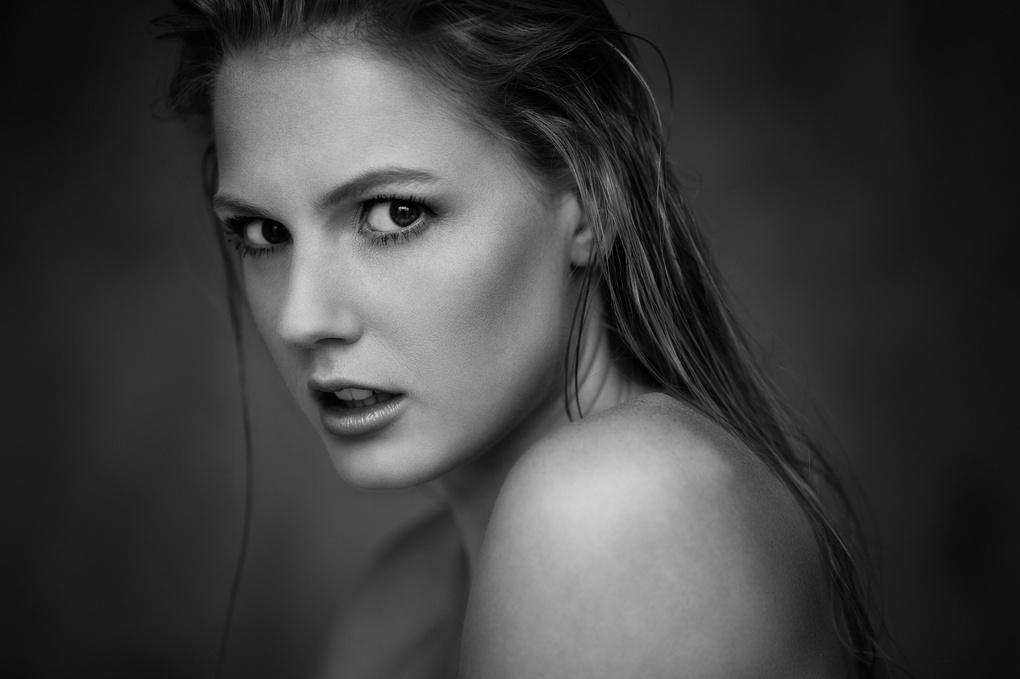 Lilith by Tobias Glawe