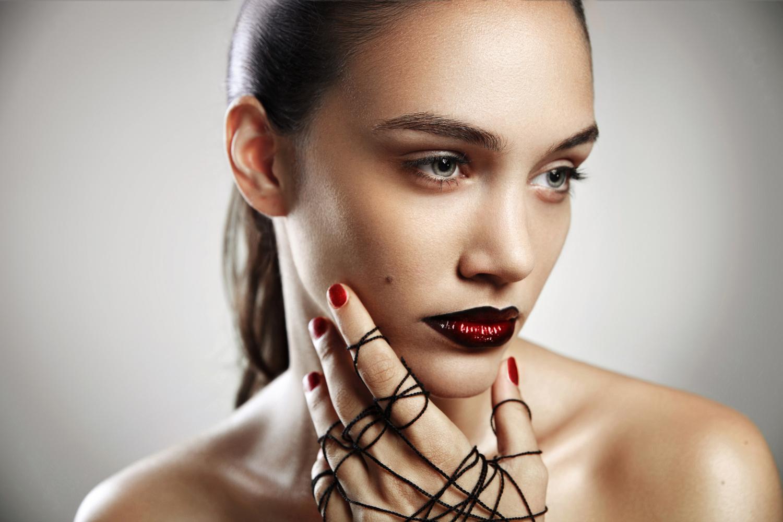 Studio Sessions: Beauty by Burak Erzincanli