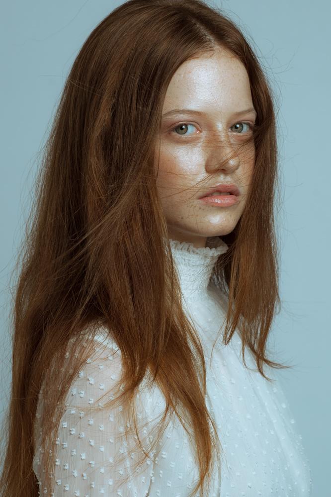 Noemi by Nikita Tikka