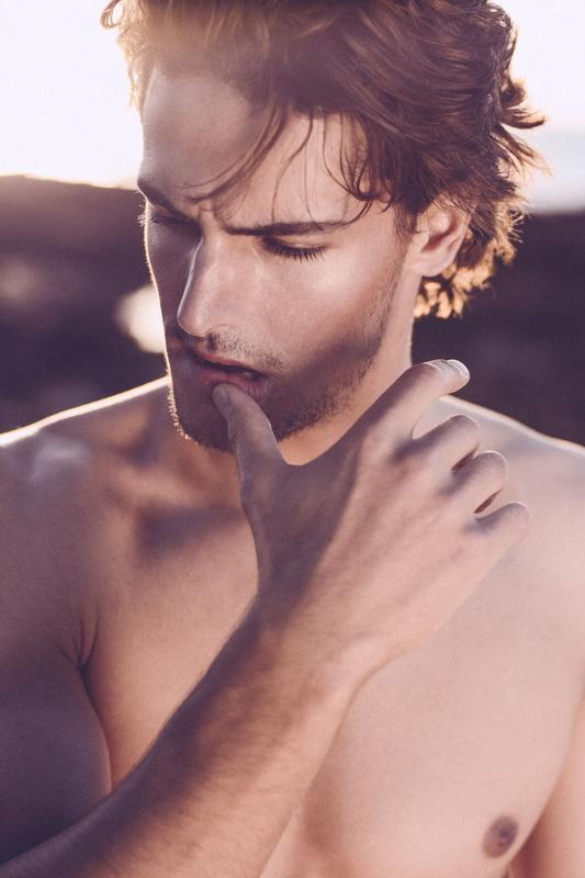 Louis by Khatleen Minerve