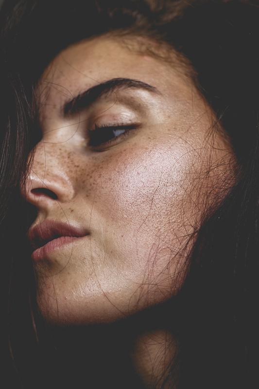 texture by Revecka Natalia