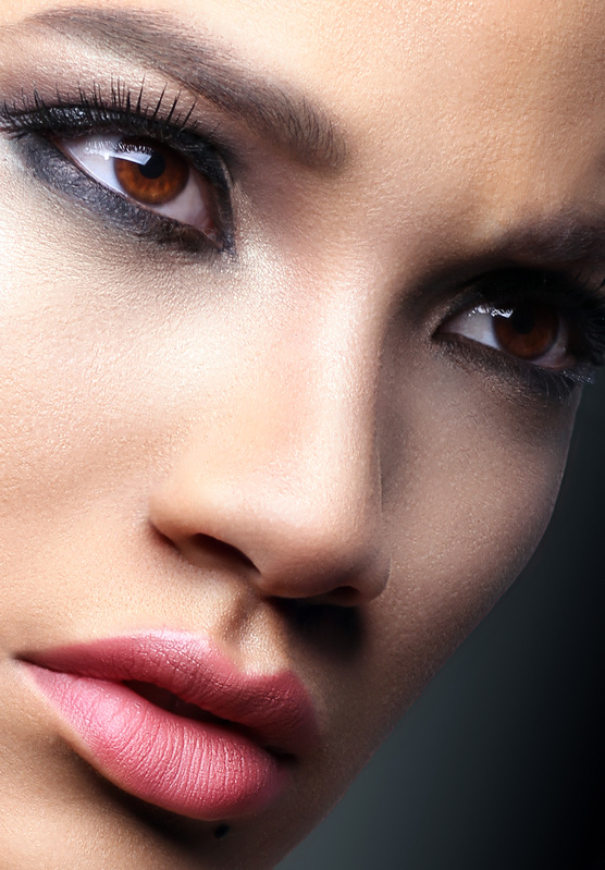 Beauty by Jose Espinal