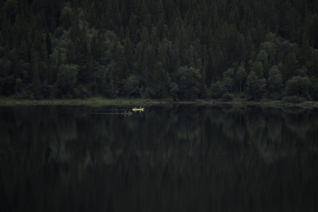 Untitled 1 by David Bengtsson