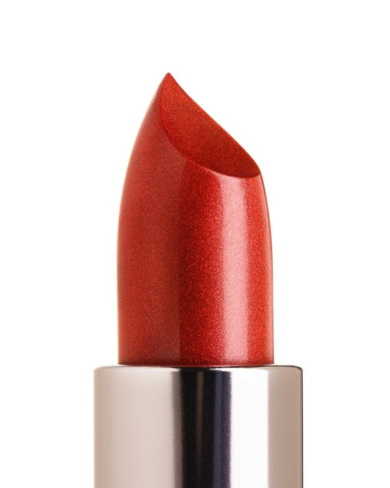 Lipstick by Daniel Jackson