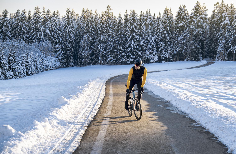BIEHLER Winter Collection by Matthias Dengler