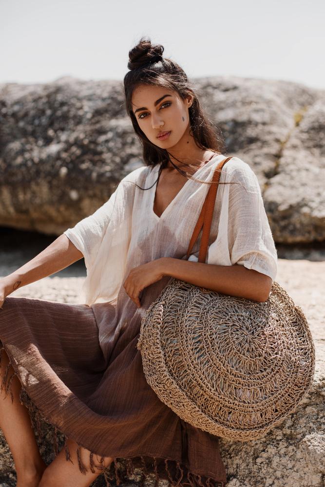 Bali by Megan Davies
