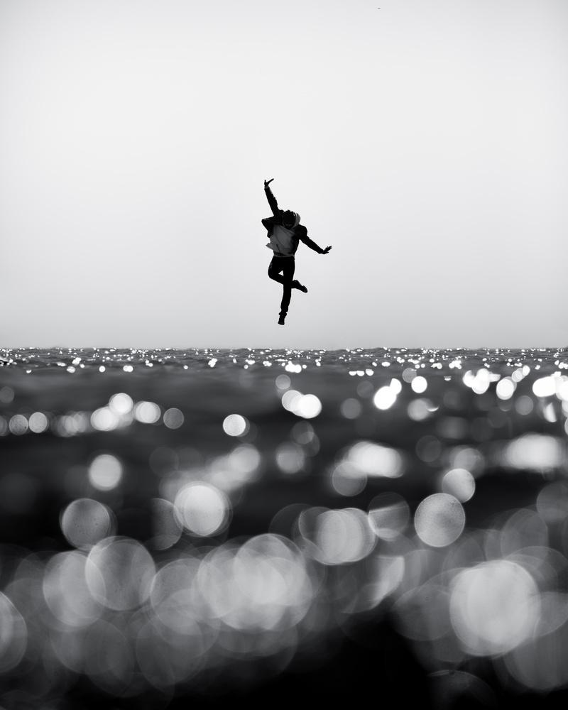 flair by Simeon Pratt