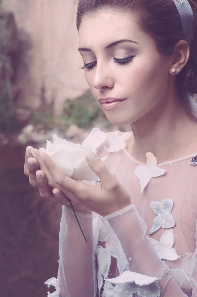 Delicate by angelo dau