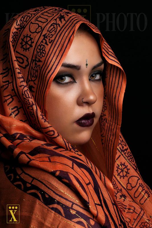 Beautiful by Daniel Luna