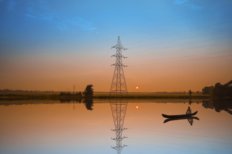 I am inspired by anything beautiful.. by karan kakkar