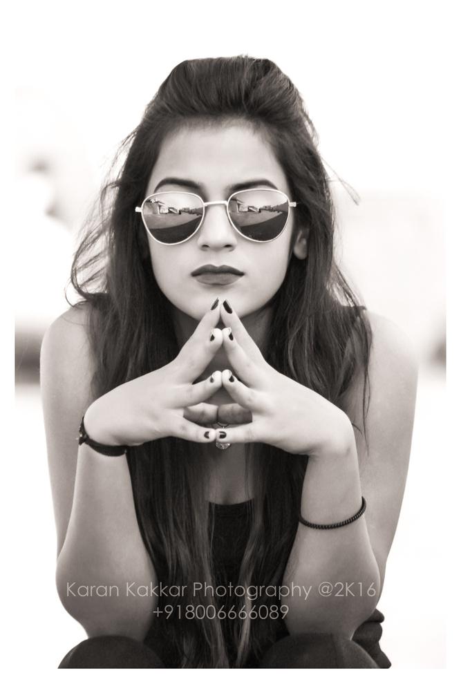sunglasses by karan kakkar