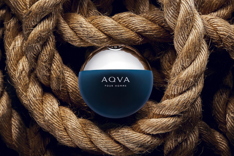 Aqva by Rob Passmore