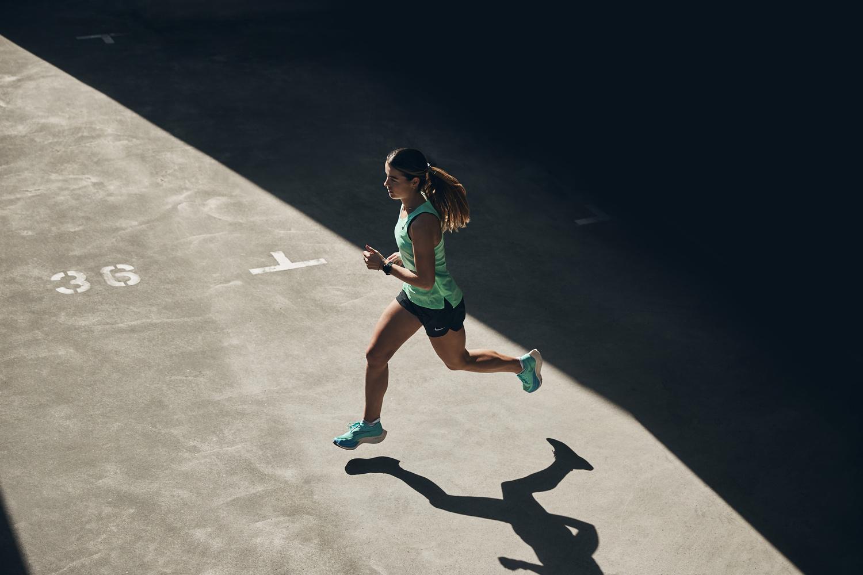 RUN by Rob Passmore