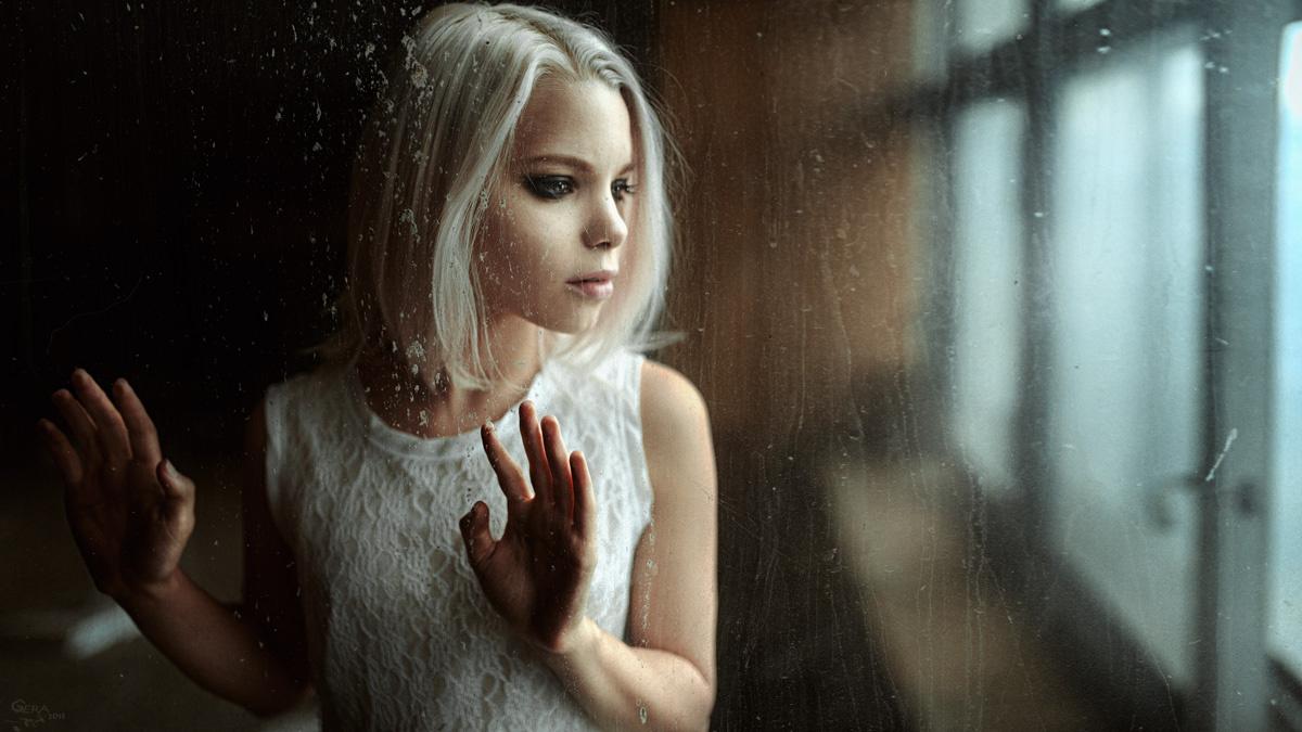 Lolita by Georgy Chernyadyev
