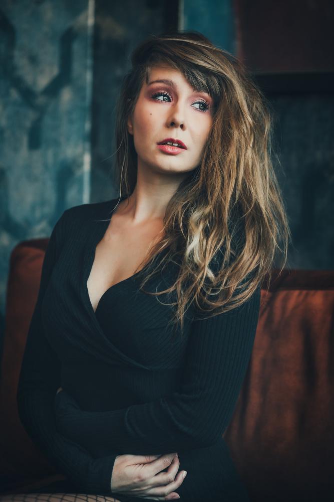 Beauty by Jukka Pinonummi