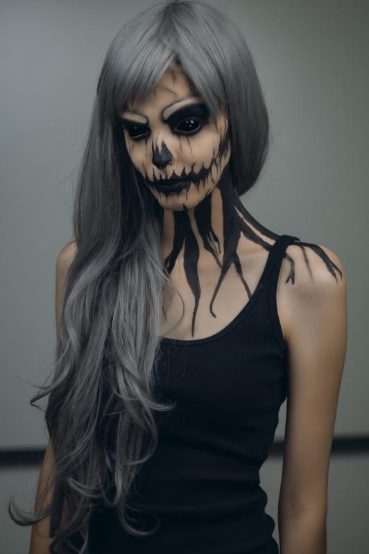 Is It Halloween Yet ? by Seoirse Brennan