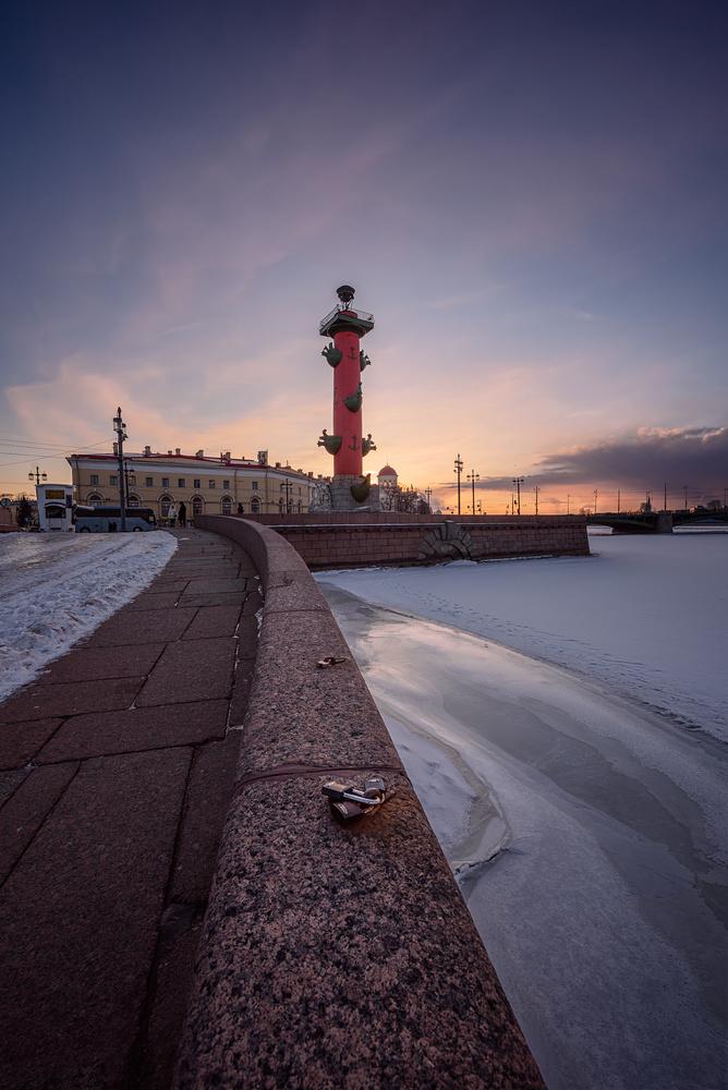 St. Petersburg by Mistah Grape