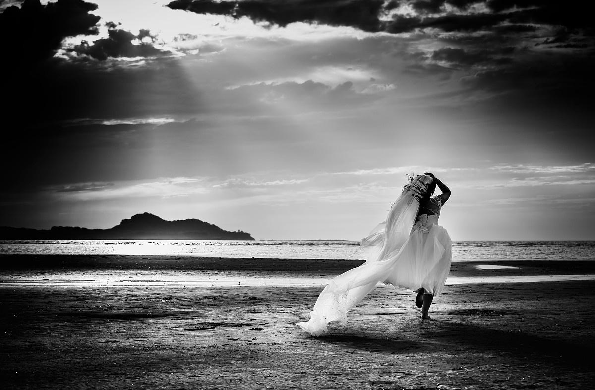 Moments... by Adriatik Berdaku