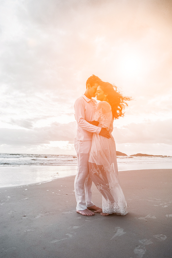 Fotógrafo de casamento em Ribeirão Preto by Abimael Henrique