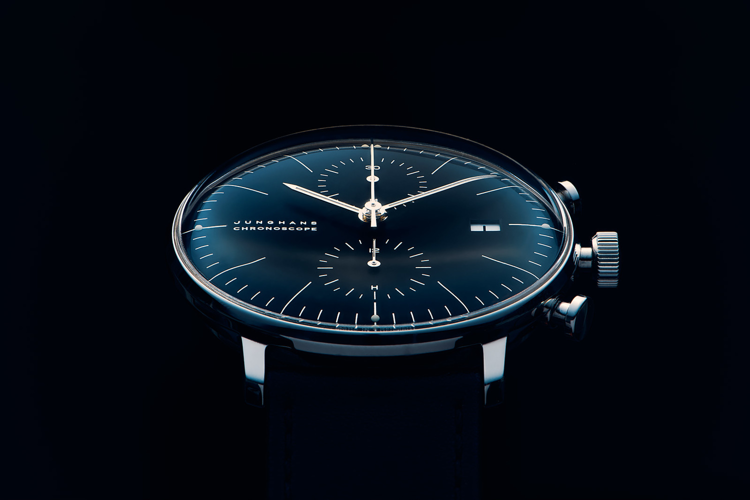 Watches photography by Clovis DURAND-MOLDAWAN