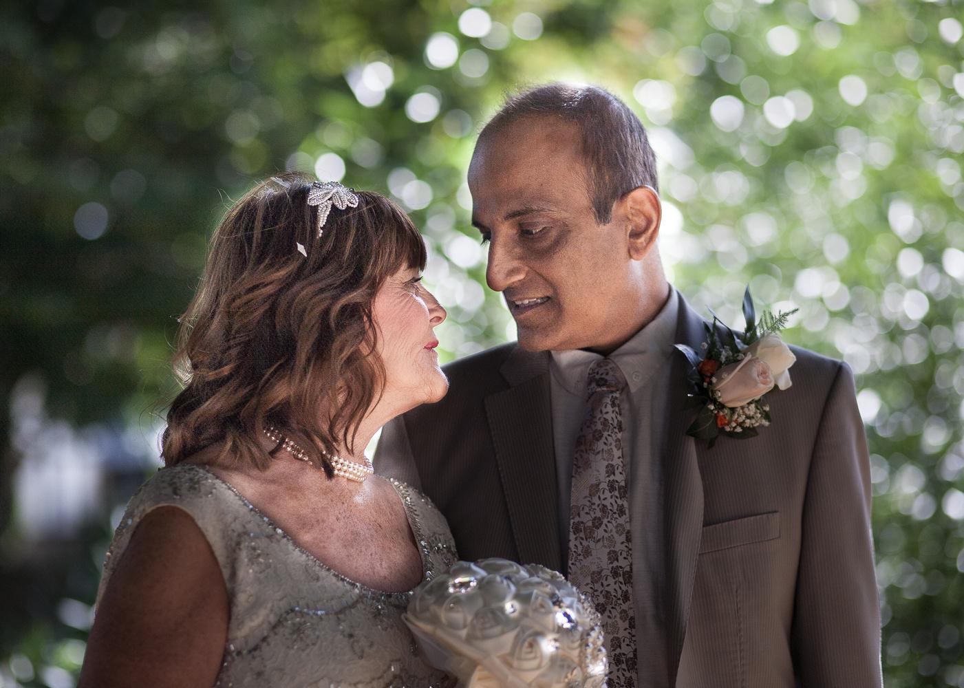 Southend wedding photography by Taz Rahman