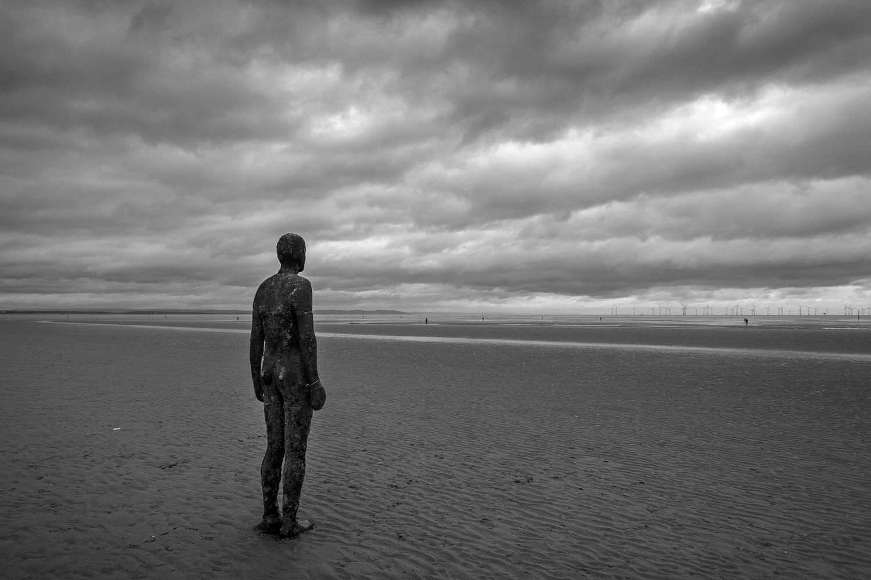 lonliness by Dorian Drozdowski