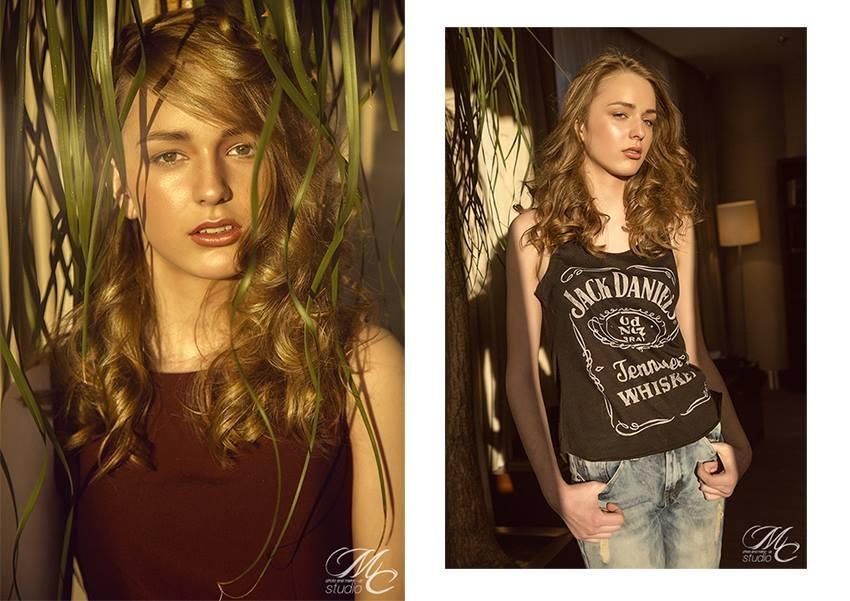 My Change by Miroslav Cibulka