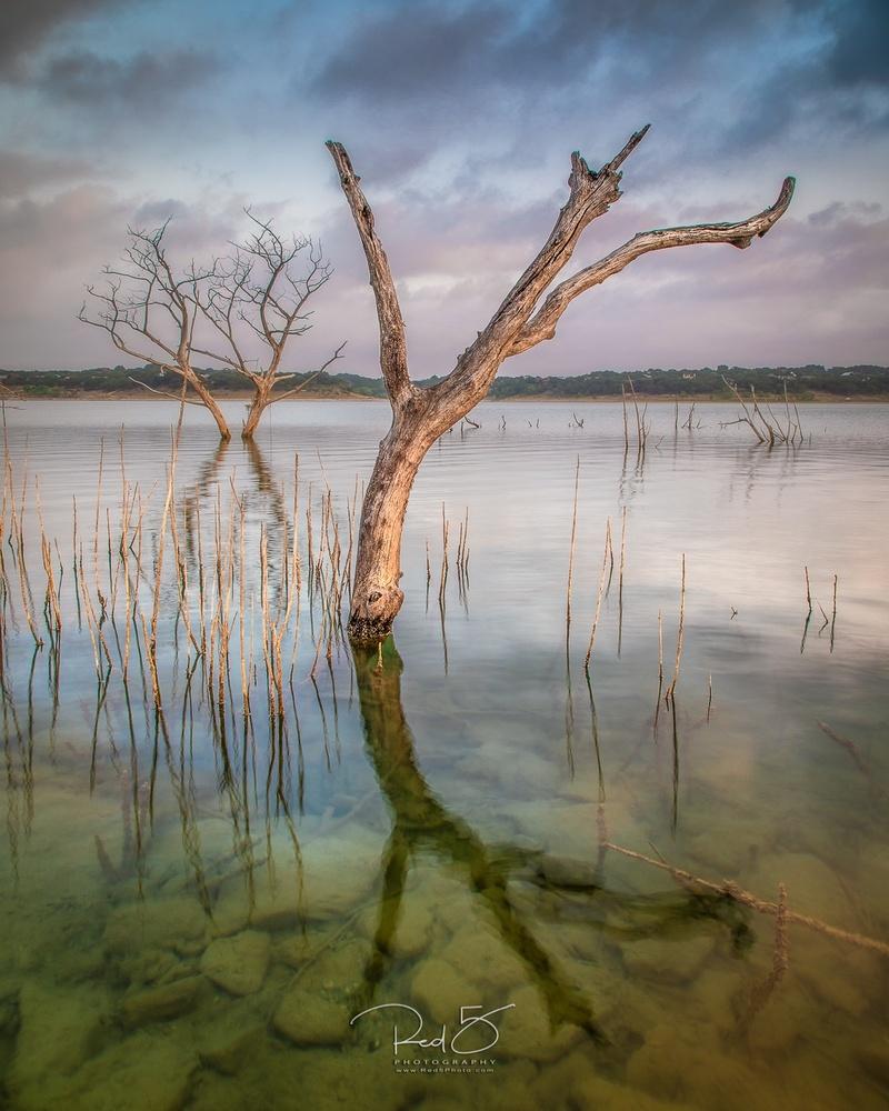 Balance by Jason Squyres