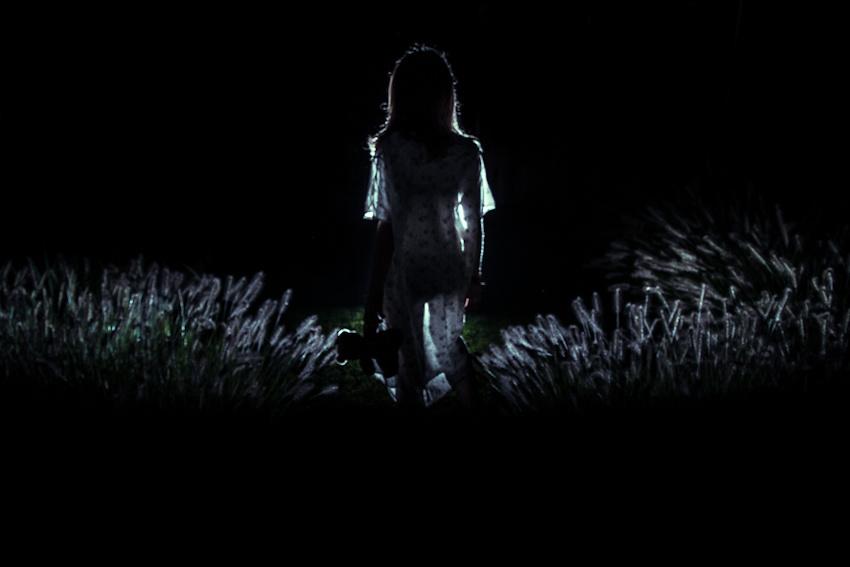 """""""Sleepwalker"""" - Week 5/52 by Jolien Roos"""