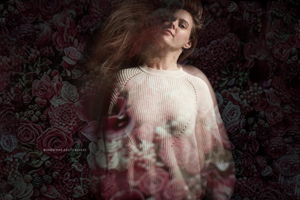Valerie by Jess Hess