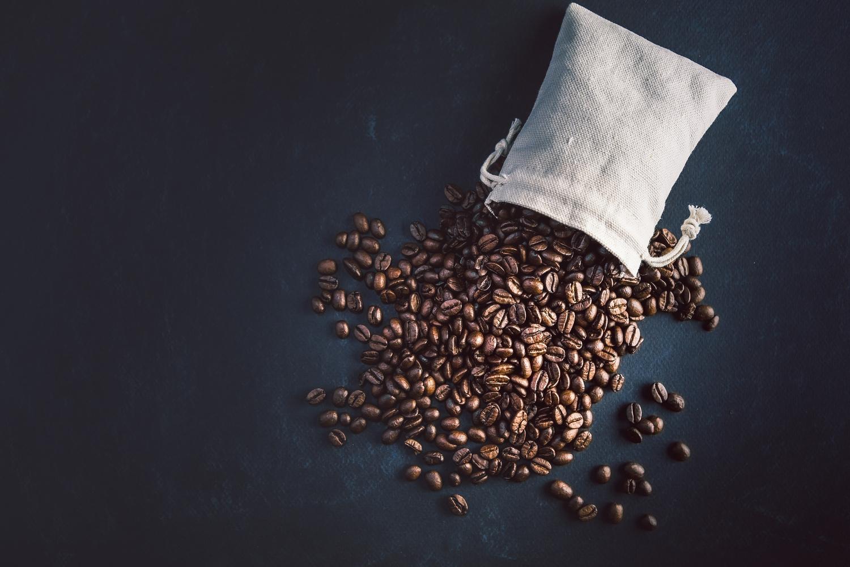 Coffee by Evgeny Ivanov