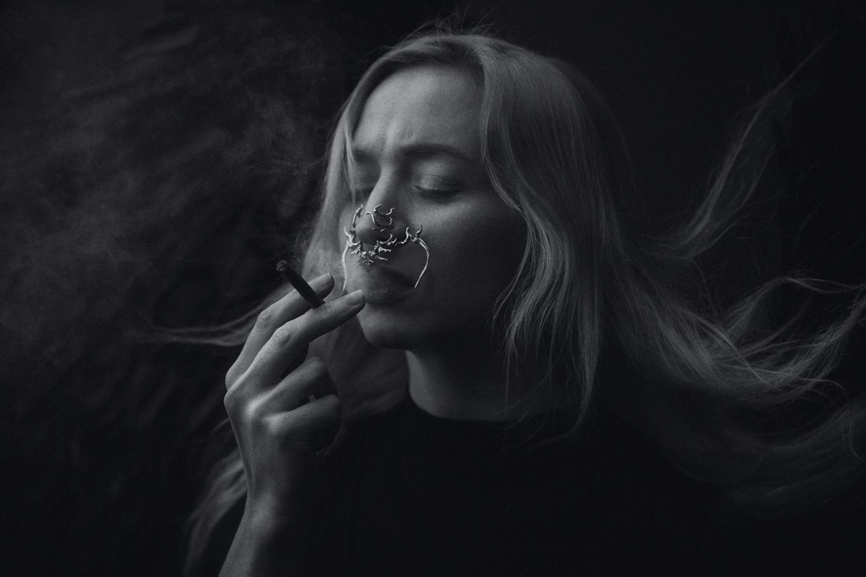 Lilith by Laura Sheridan