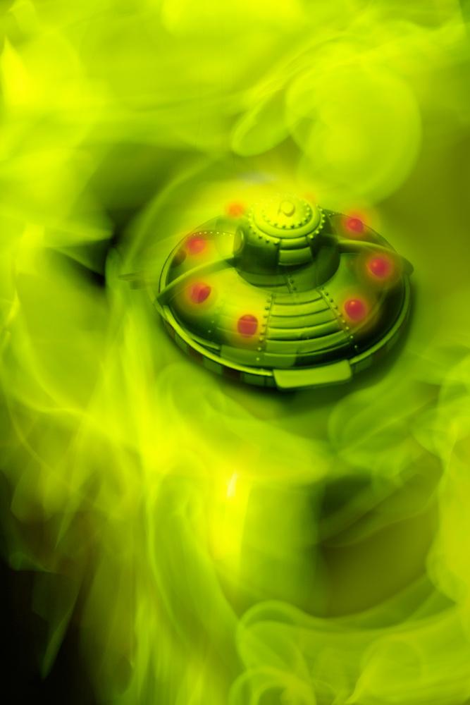 Glow-1 by SixStudio Six