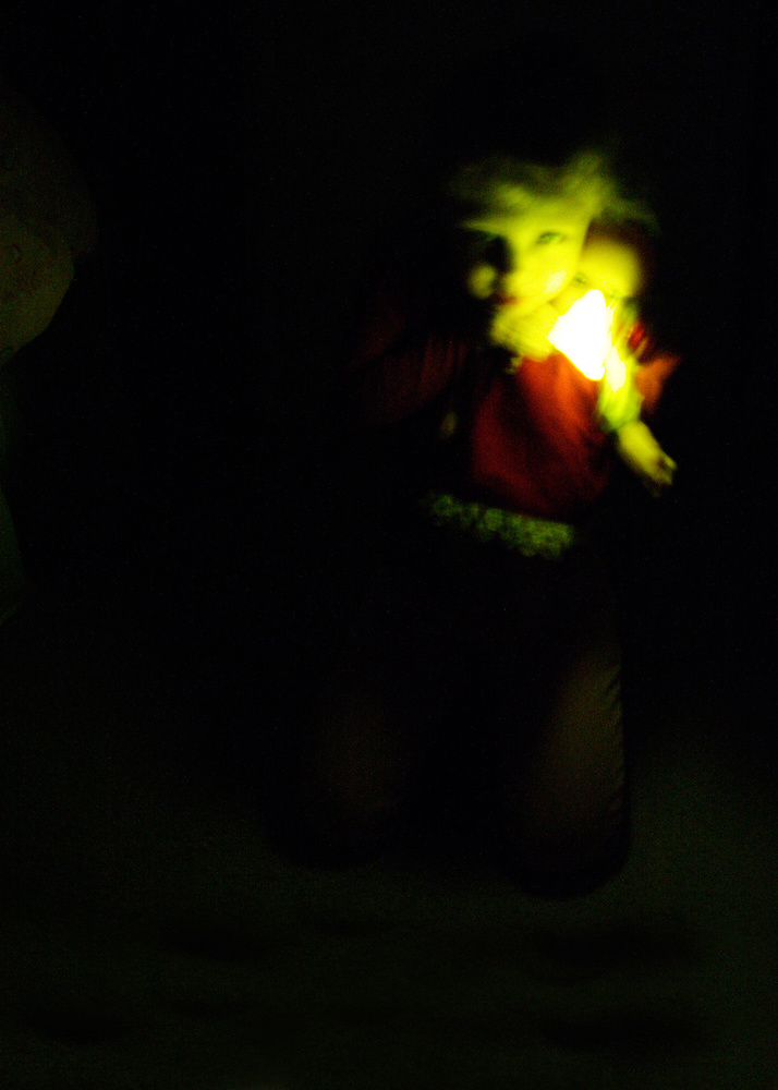 Glow-2 by SixStudio Six
