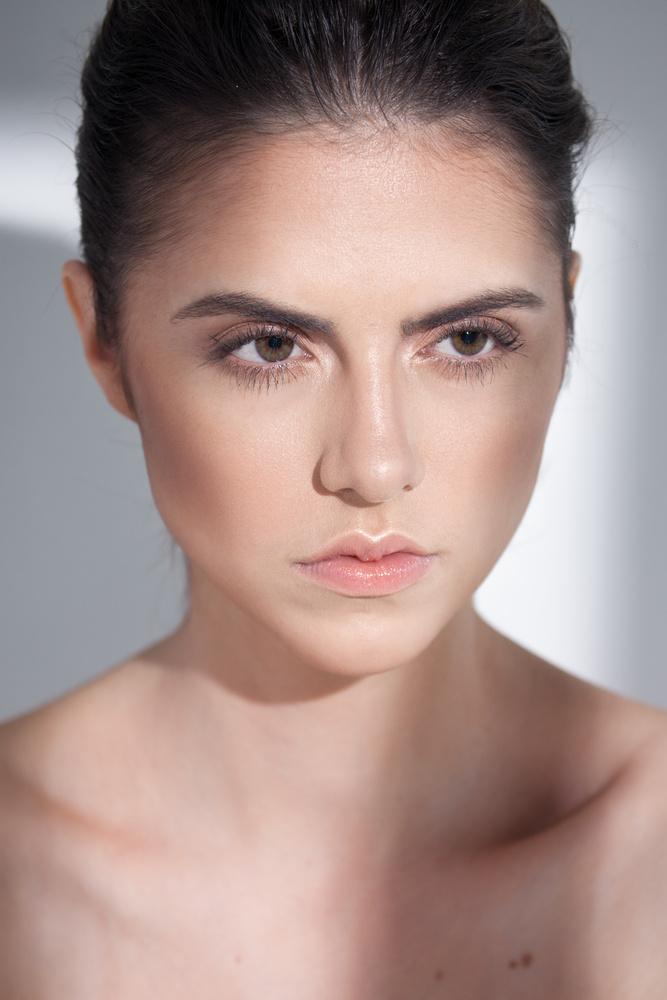 Beauty by Albert Pedrosa