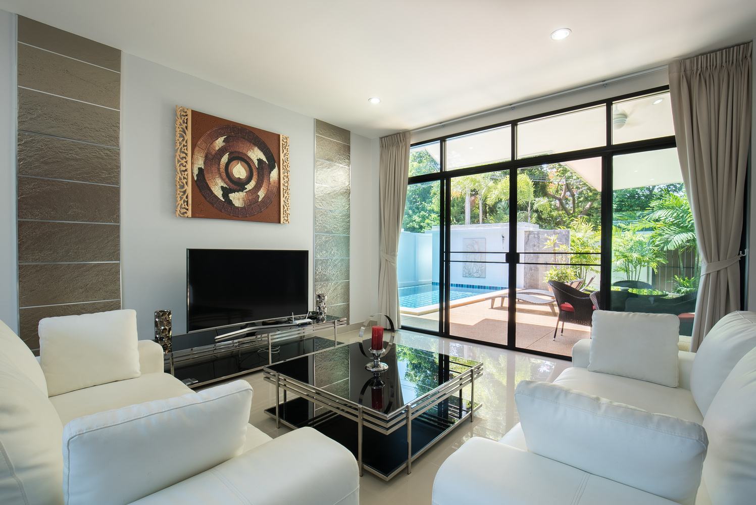 Real Estate Photography by David Pritchard